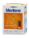 MERITENE30G 15U CHOCOLATE