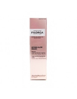 FILORGA OXYGEN-GLOW(MASK) 75ML
